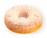 «Доркинс» с ванильной начинкой