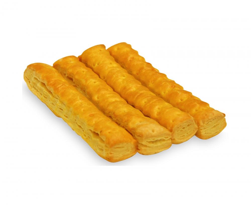 «Палочка» сырная