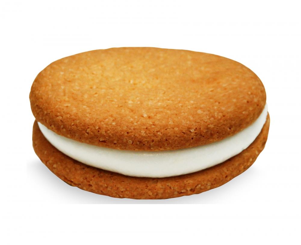 Сдобное изделие Печенье «Антарио»